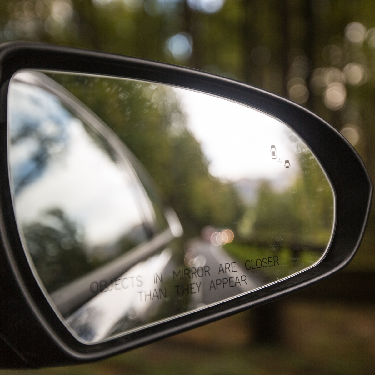 Is TCPA compliance a liability lurking in your blind spot?
