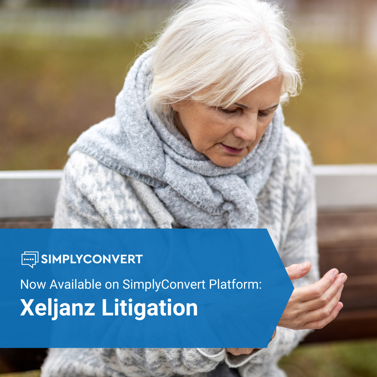 Xeljanz & Xeljanz XR Litigation